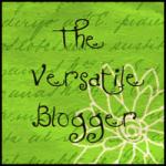 versatileblogger113[1]