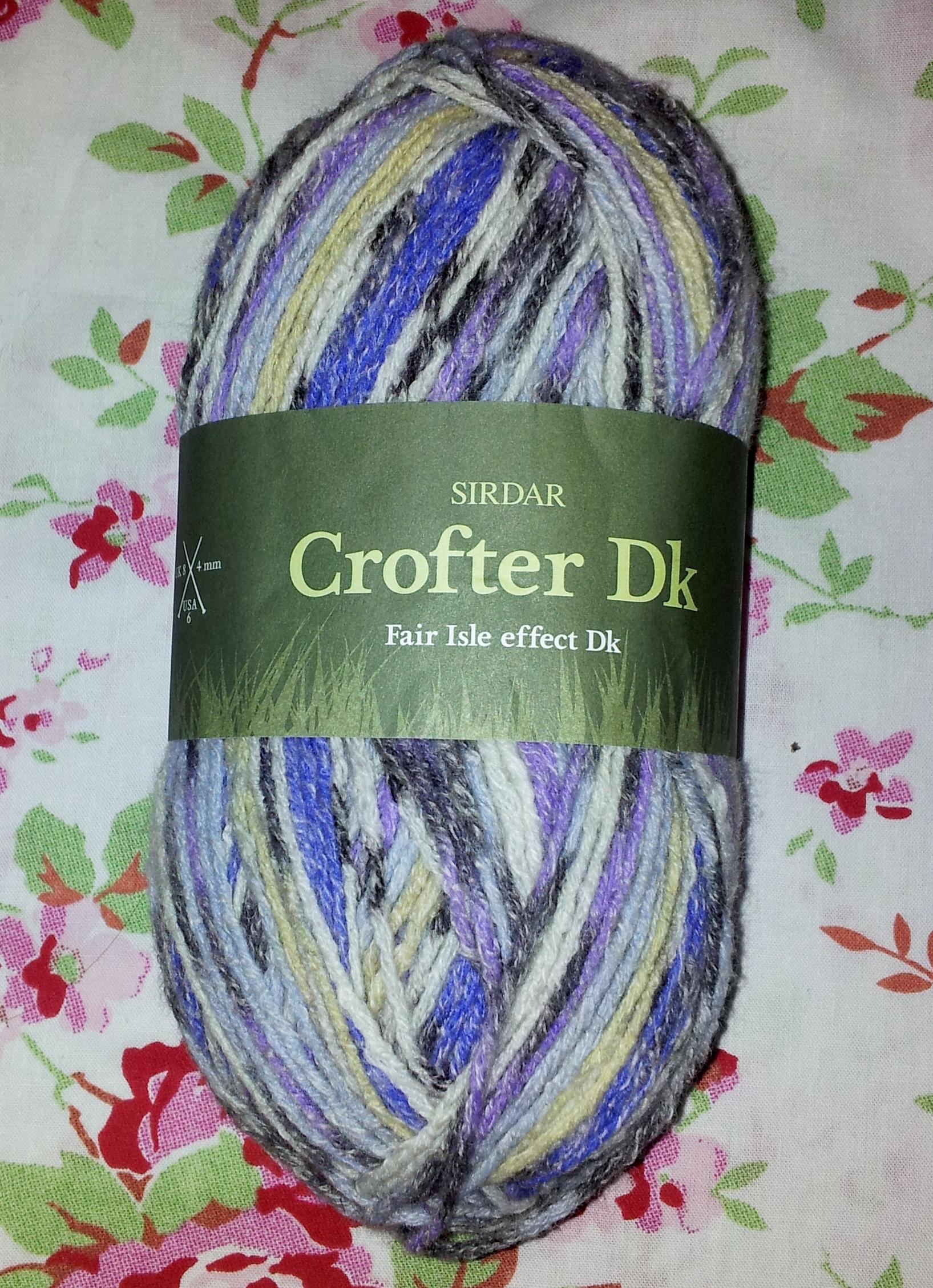 01e5db4b947 Knitted Rolled Brim Beanie Hat – Free beginners pattern ...