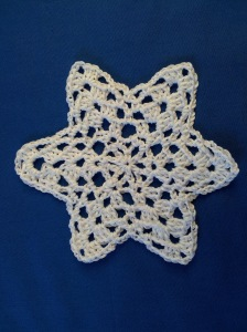 Crochet Snowflake 201 crochet motifs blocks and projects to make