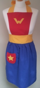 Wonder Pinny Front (2)