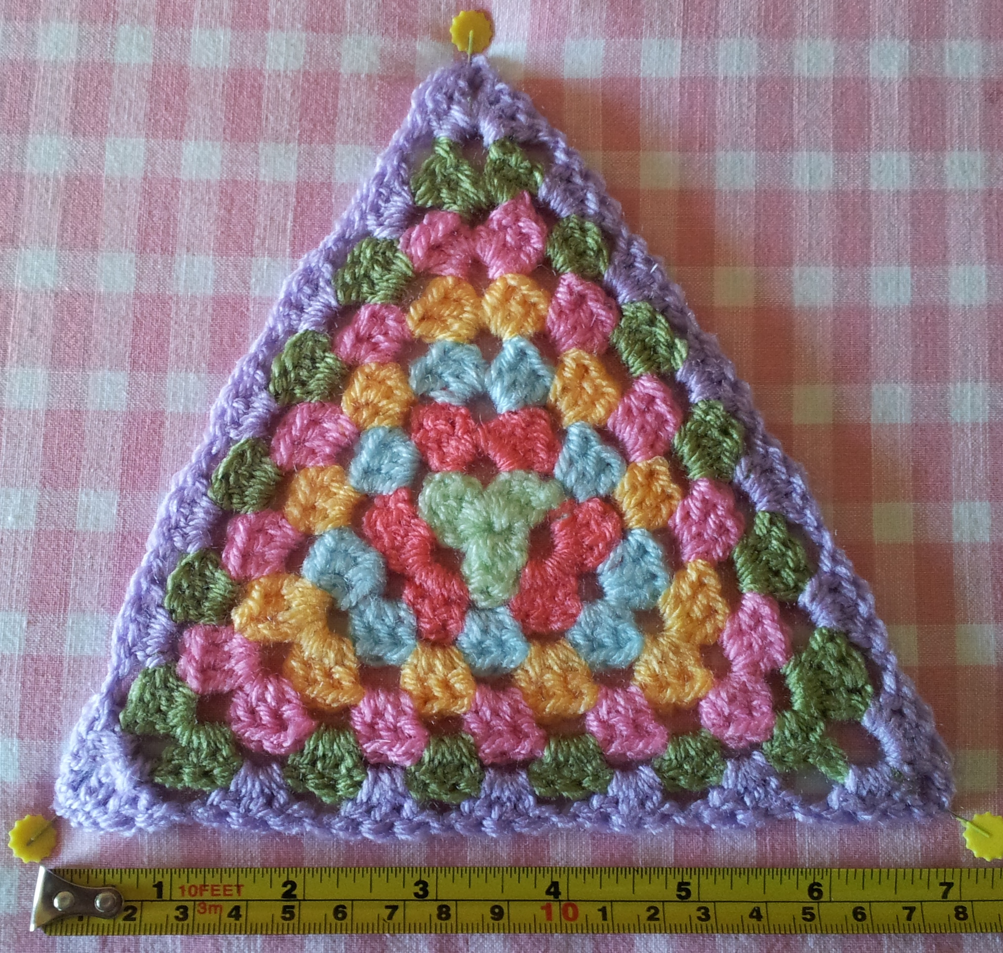 Crochet Cravings Attic 24 And Lulu Loves Thestitchsharer