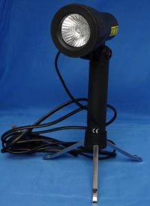 Photo lamp