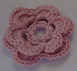 cotton yarn crocochet