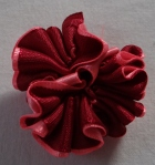 ribbon flower 2