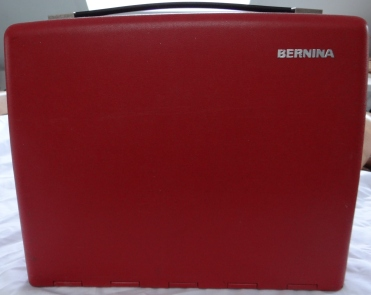 Bernina case (2)