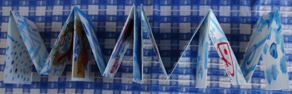 concertina book 012