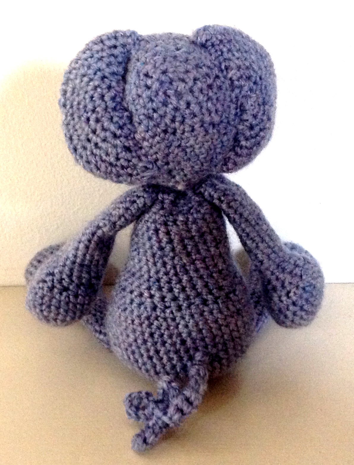The Sweetest Crochet Elephant Patterns To Try | The WHOot | 1566x1192
